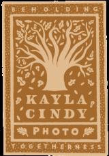 Kayla Cindy Photo - Bend Oregon Wedding Photographer